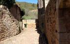 San Zoilo, a pesar de la cuarentena