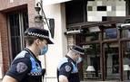 Dos bares denunciados en Pamplona y catorce nuevas propuestas de sanción