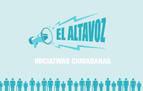 Pamplona enciende 'El altavoz' para la participación ciudadana en redes