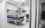 Navarra registra un fallecido y nueve nuevos casos de conoranavirus