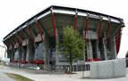 La Bundesliga, pionera en el regreso del 'nuevo' fútbol