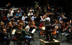 Una encuesta a los músicos enfrenta al director y la gerente de la OSN