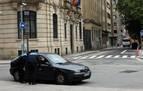 Vivienda: la calle más cara y la más barata de Pamplona