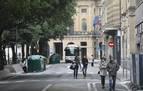 El Cupón Diario de la ONCE reparte 70.000 euros en Pamplona