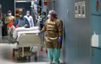 Salud notifica 9 nuevos fallecidos y 344 casos positivos por Covid-19