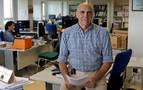 """Manuel Carpintero: """"Debemos tener muy claro que el coronavirus no se ha acabado"""""""