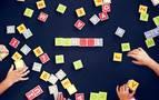 Aprender el abecedario y los números jugando