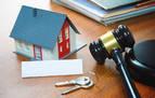 Subastas inmobiliarias, una opción más barata para comprar un piso