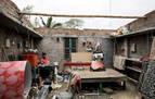 Al menos 84 muertos tras el pase del ciclón 'Amphan' por India y Bangladesh