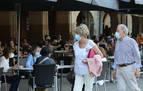 El Gobierno elimina franjas horarias en la fase 3 e introduce cambios en terrazas y bares