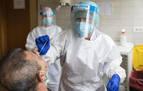 Sanidad confirma 50 nuevas muertes con coronavirus, pero reduce en casi 2.000 el número total de fallecidos