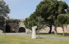 Pamplona, a la espera de poder rediseñar bodas en la Ciudadela