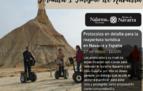 Este miércoles arranca el ciclo online 'Jornadas Turismo de Navarra'