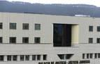 Investigan un chivatazo y pérdida de pruebas en un caso de violación en Pamplona