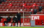 El Bayern quiere sentenciar la Bundesliga y el Dortmund evitarlo