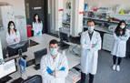 Una investigación demuestra la pérdida de olfato y gusto por Covid-19