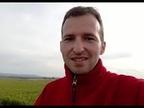 UAGN recopila en un vídeo para niños el trabajo del sector agrario