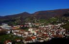 Leitza, entre los finalistas a Capital del Turismo Rural de 2020