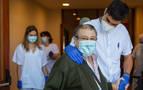 Cierra el Balneario como centro residencial para mayores con coronavirus