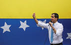 Guaidó dice atraer 6.466.791 votantes a su consulta y genera un mar de dudas
