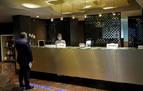 Los hoteles piden ayuda al Gobierno de Navarra para volver a la normalidad