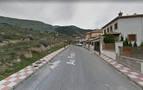 Muere un niño de 12 años al caerle encima una viga en Alfacar (Granada)