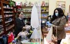 Navarra lidera el desplome de ventas de cigarrillos en abril