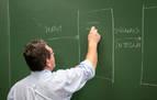 La UPNA convoca el primer concurso ordinario de profesorado para el curso 2020/21