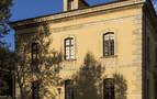 Las salas de exposiciones de la Ciudadela reabren sus puertas