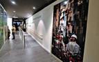 Turismo de Pamplona y el centro Ultreia retoman su servicio presencial