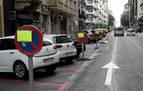 El claroscuro de la calle Amaya