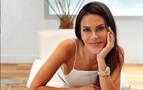 Todo sobre Carla Barber, ex miss España y nueva novia de Diego Matamoros