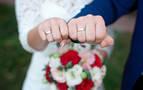 El Supremo dice que el permiso por matrimonio empieza el primer día laborable