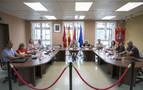 El alcalde de Beriáin y toda la lista de AVB renuncian por falta de apoyos