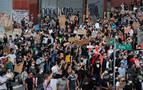 Obama ve que las protestas reflejan un