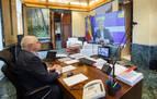 Apuesta de Navarra por la promoción pública de alquiler y la rehabilitación