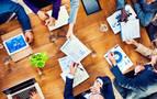 Abierto el plazo de candidaturas a los Premios Empresaria y Directiva Navarra