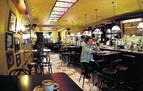 Navarra estudia nuevas medidas en bares, guarderías y campamentos para el lunes