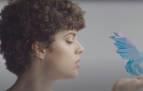 'Volver a mí', la canción de la navarra Anne Lukin sobre el miedo a no ser uno mismo