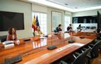 Sánchez cambia los criterios de reparto del fondo de 16.000 millones