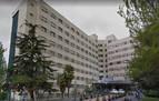 Suben a 54 los positivos en los brotes de los hospitales de Bilbao y Vitoria