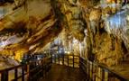 Urdax, Zugarramurdi y Mendukilo: un paseo por las cuevas de Navarra