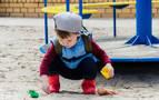 ¿Abren los parques infantiles en la fase 3?