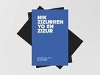 Zizur Mayor anima a sus vecinos a seguir comprando en el comercio local