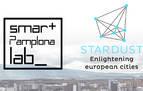 Ampliado el plazo para presentar proyectos al Smart Pamplona Lab