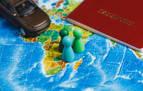 Las claves de los nuevos seguros de Viaje para este verano post Covid