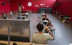 El IES Tierra Estella inaugura en la ciudad la enseñanza del alemán