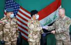 EE UUreducirá el número de tropas en Irak