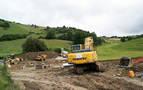 Villanueva de Aezkoa contará con nueva depuradora a finales de año