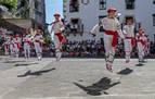 Bera baraja un programa cultural en verano por las fiestas suspendidas